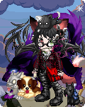 A_Wolf_Inside