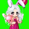 8Peanutbox8's avatar
