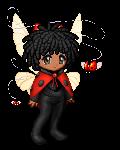 ChizuPloo's avatar