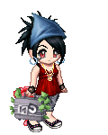 Akemi31700's avatar