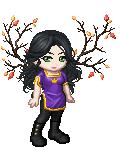 Andithil's avatar