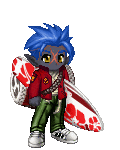 Swiftdagger_mal's avatar