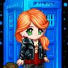 FallOutGrl02's avatar