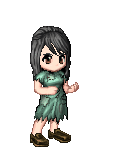 Fijiangirl1's avatar