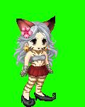 TiaTiger's avatar