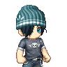 xXaeon dead insideXx's avatar
