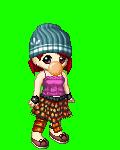 IAMCOOLERTHANYOUHAHAHA's avatar
