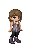 SilverAngel699's avatar
