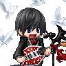 lalo2's avatar