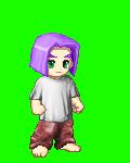 PokemonGangster's avatar