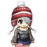 Royal of Internal Death's avatar