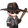 XIII2's avatar
