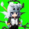 gamecrazikid19's avatar
