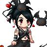 kasms's avatar