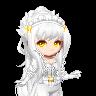 FancyFatCats's avatar