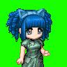 naughty_pranker's avatar