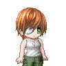 HevnKureyon's avatar