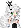 Faeyas's avatar