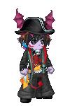 WhatTheOstrich's avatar