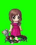 ohyeahiamback's avatar