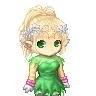 CaptinRedRibbon's avatar