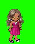 vinamaria's avatar