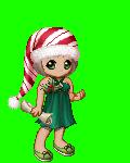 pooturd's avatar