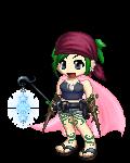 greengirl011