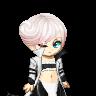 Chat_God's avatar