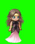 farlinmae's avatar