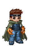Ninja0113's avatar