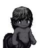 IIxSlaughterxII's avatar