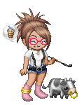 SelenaRosee's avatar