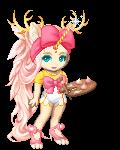 Airedine's avatar