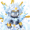 IconicRaven's avatar