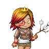 ACTiNGxiSxLiFE's avatar