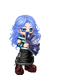 zabuzas sister's avatar