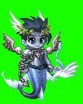 Darker_Nightshade's avatar