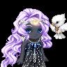 KatNite's avatar