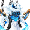 AvatarThatNeverWas's avatar