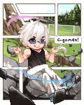 shiahxiah's avatar