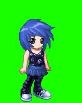 ++cheesecakelover++'s avatar