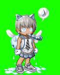 iPooptet's avatar