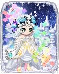 Patricia61922's avatar