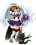 mikayla_brooke's avatar