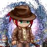 besthpfan's avatar