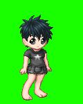 Emergencie's avatar