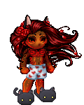 FunkyDream's avatar