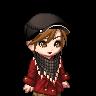 The Bookwyrm's avatar
