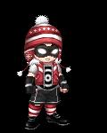 Necessary Fallen's avatar